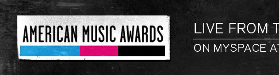 watch American Music Awards 2011 online